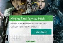 mobius final fantasy hack magicite use our generator to get it