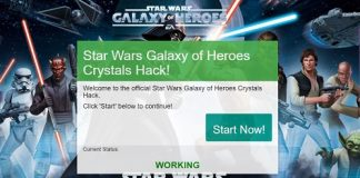 star wars galaxy of heroes crystals use our generator