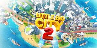 little big city 2 tips