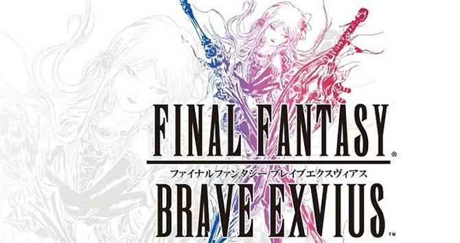 Final Fantasy Brave Exvius guide