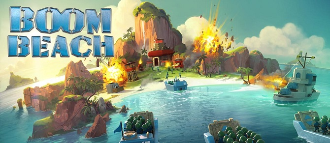 boom beach free diamond cheats