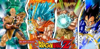 dragon ball z dokkan battle general tips