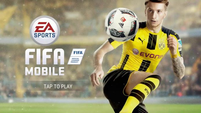 fifa mobile soccer tips
