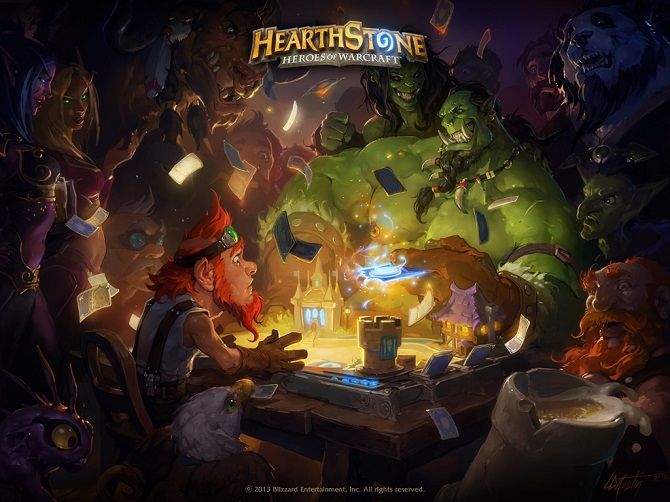 hearth stone tips