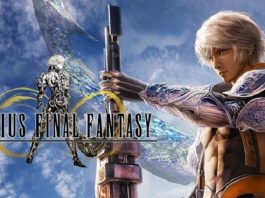 mobius final fantasy jobs