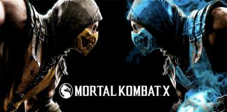 mortal kombat x tips for beginners