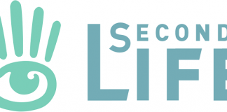 second life free lindens tips