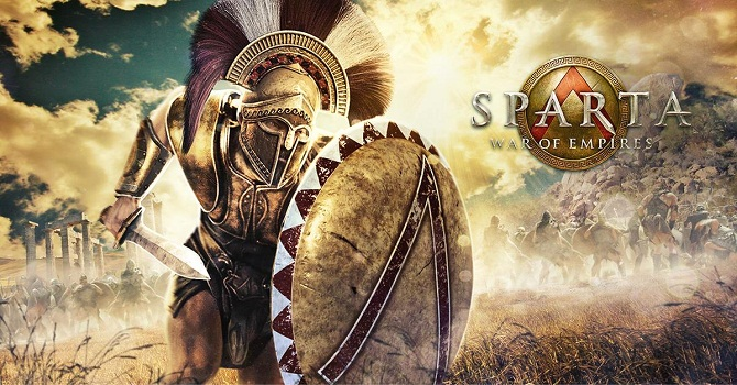 sparta war of empires tips