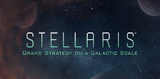 stellaris game review