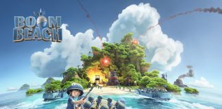 tips for boom beach