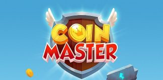 coin master cheats