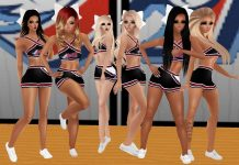 IMVU beginner guide