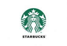 Starbucks Star Code Rewards
